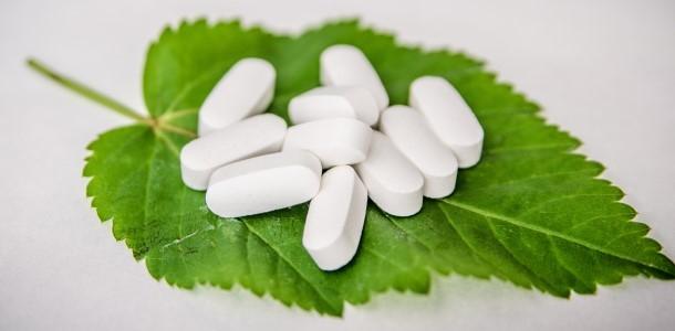 witaminy i suplementy na poprawę pamięci i koncentracji