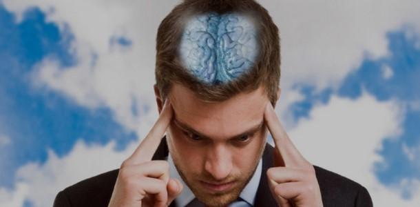 Sposoby jak poprawić pamięć i koncentrację