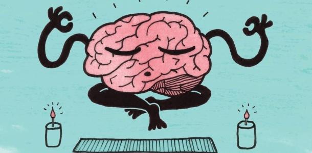 Trening mózgu – jak się za to zabrać?