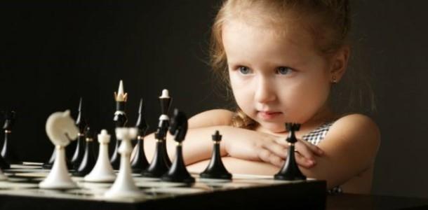 Koncentracja uwagi u dorosłych i dzieci