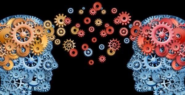Procesy poznawcze - jak poprawić zaburzone funkcje poznawcze